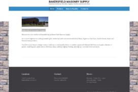 BakersfieldMasonrySupply