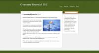 Guaranty Financial llc