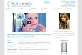 purigenex